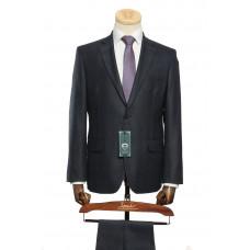 """Классический мужской костюм """"Делфино"""""""