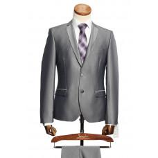Мужской костюм Мустанг