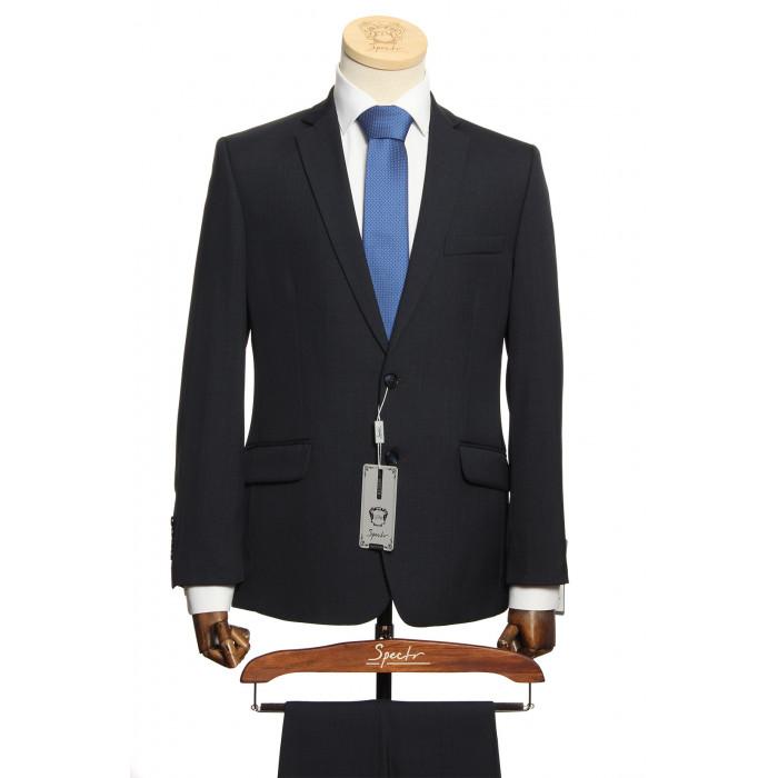 """Классический мужской костюм """"Уберто"""""""